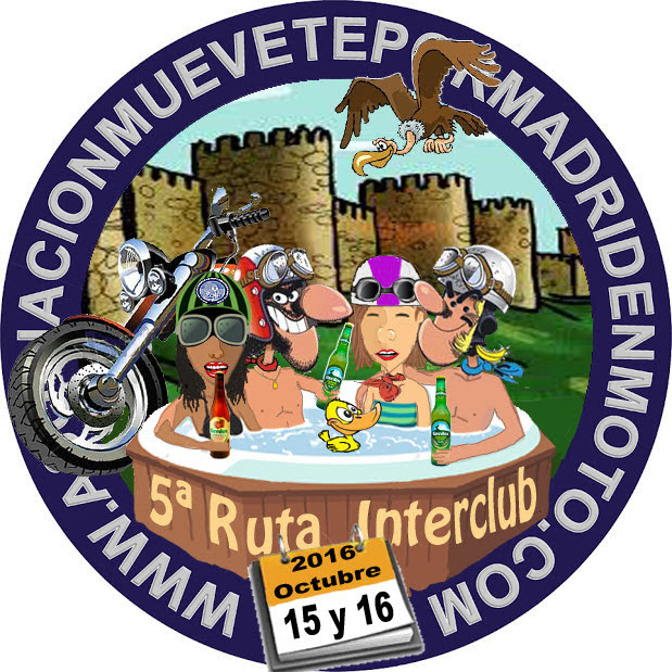 logo interclubs 2016